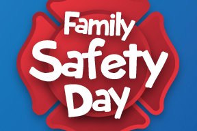 family-safety-day